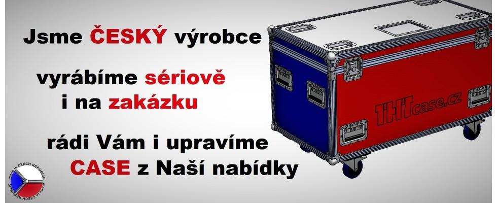 001_ČR